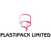 Plastipack Limited