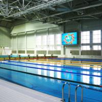 pool-7